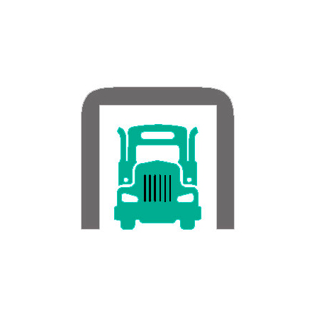hd_Arco-camiones