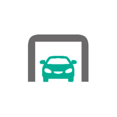 hd_arco-coches
