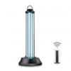 Lámpara esterilización UV-C
